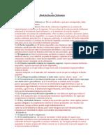 final DERECHO TRIBUTARIO (1).pdf