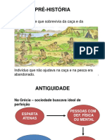 HISTORICO EDUC INCLUSIVA AULA PDF.pdf