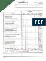 documentos de verificacion.pdf