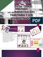 TRIBUTARIO libro ii.pptx