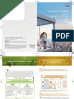 Safe City solution Brochure.pdf