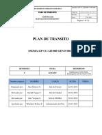 SMA-GP-CC-120-000-V-OP-040_1_Plan de transito.docx