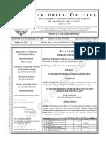 LeyIngresos2019.pdf