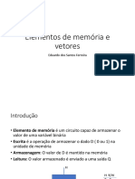 11_Eletronica_Digital_3.pdf