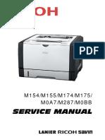 ManualdeservicosSP310.pdf