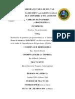 informe de practicas control de calidad.docx