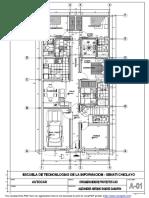 PROYECTO-CAD.pdf