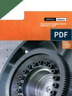 технология-двигателя-wärtsilä50df_rus_red(1).pdf