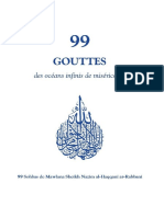 99 gouttes de Miséricorde.pdf