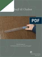 Et uldsejl til Oselven.pdf