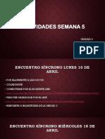ACTIVIDADES SEMANA 5-2.pptx