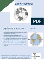APUNTE_PPT_LINEAS_DE_REFERENCIA_58031_20160122_20150310_220852 (1)