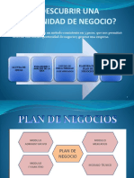 PLAN DE NEGOCIOS FILOSOFIA DE LA EMPRESA TURISMO.pptx