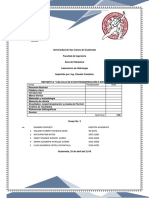REPORTE 8.pdf