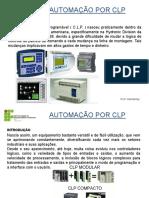 CLP - UNID.III.2
