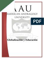 AAUGlobalizacionyEducacion