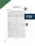 Acta Constitutiva Con Todas Las Fojas Parte 1