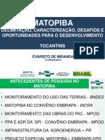 150513_MATOPIBA_TO.pdf