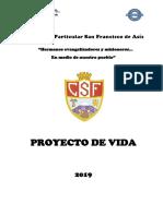 PROYECTO DE VIDA EJEMPLO (1).docx