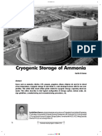 Docuri.com Cryogenic Storage