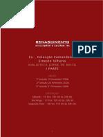CATALOGO_LEILAO-003_[19-FEV-2008].pdf