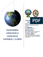 GUIA 5 RocasIgneas 1-2019