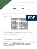 evaluación sist endocrino.docx