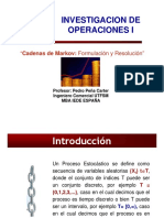 Dialnet-ElArancelIntegradoComunitario-3238662
