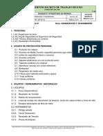 3 PETS-MP-OE-01  BLOQUEO Y ETIQUETADO DE ENERGÍA.docx