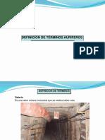 Definiciones de términos auríferos.pptx