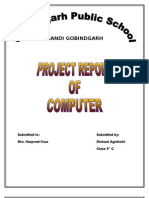 ProNest 8 Manual | Icon (Computing) | Computer File
