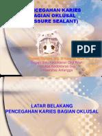 IKGA~KULIAH SEALANT 2008(1)