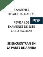 MCM.pdf