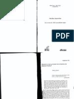 Racismo_y_raza_el_motor_de_la_historia.pdf