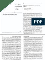 Collier-Collier SPA Chap 1.pdf