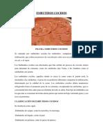 EMBUTIDOS COCIDOS ARREGLADO.docx