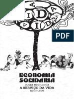 Economia solidária - outra economia a serviço da vida aconteçe.pdf