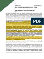 Sistemas GNSS - MAV V1-2018 (1).pdf