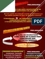 5-GEO159 TOPICO 5 Minerios Sist Hidrot Mag 2019 1