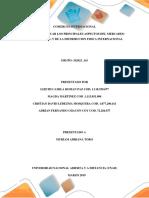 Fase 2-Identificar Los Principales Aspectos Del Mercadeo Internacional y de La Distribucion Fisica Internacional (1)