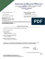 BIO20190221_B90221I0045_MESANALYSES (2).pdf