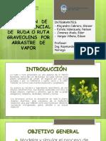 ACEITE ESENCIAL DE RUDA.pptx