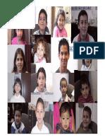 Cuidando a nuestros hijos USO DE PEPTONAS LINFAR.pdf