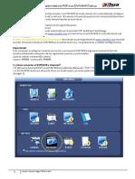 Configuracion-P2P-Dahua