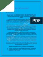Biodiversida de trabajo de melani diaz valencia.docx