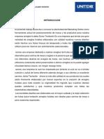 ESTRATEGIAS DE PUBLICIDAD MOVIL jenny.docx