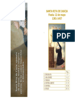 225754611-LIBRO-ACERCA-DE-SANTA-RITA-DE-CASCIA-pdf.pdf