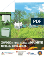 Compendio de fichas técnicas de implementos apícolas a base de madera.pdf