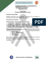Taller-RAP-1118296433.pdf