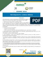 Clinica Medica